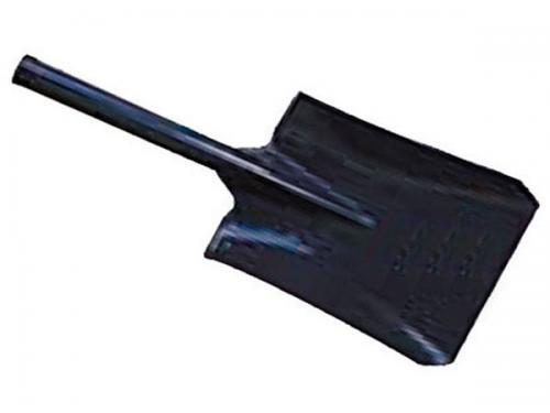 钢锹 jxgq-10